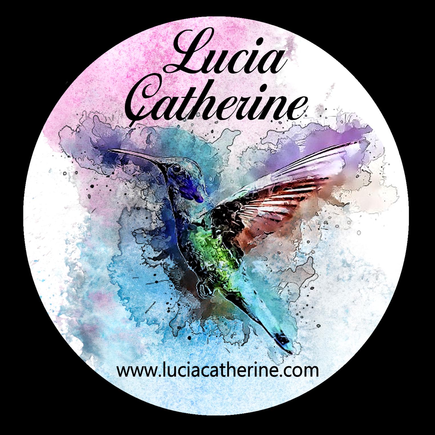 Lucia Catherine's Novels